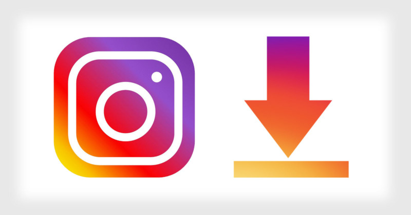 How to Download Instagram Photos, Videos in Ultra HD quality 2020